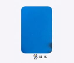 聚酯色漆系列