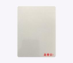聚酯色漆系列-龙骨白